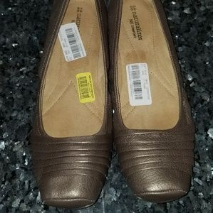 Naturaluzer N5 comfort, women's shoes, size 9.5